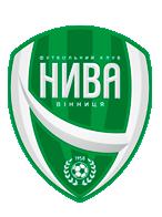 logo-nivavinn