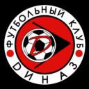 ФК Діназ